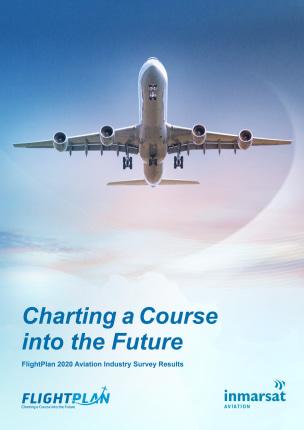 FlightPlan Industry Survey Results