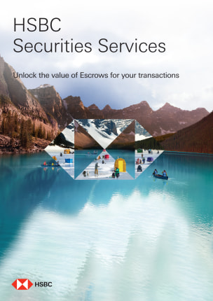 HSBC Securities Services