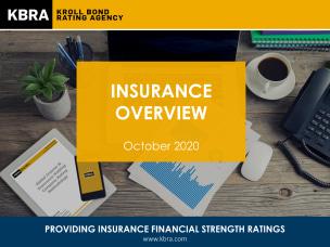 KBRA Insurance Overview