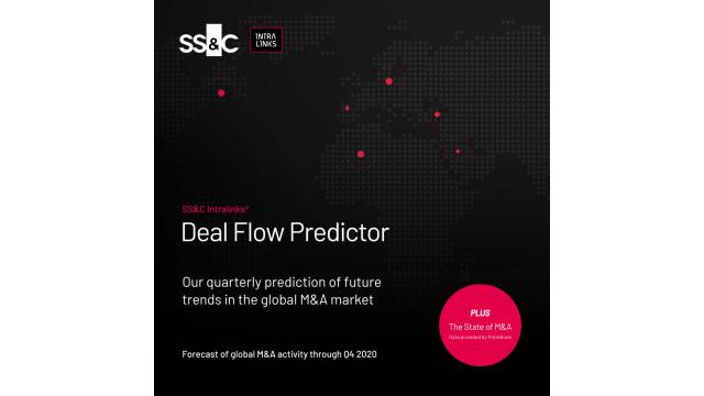 Deal Flow Predictor