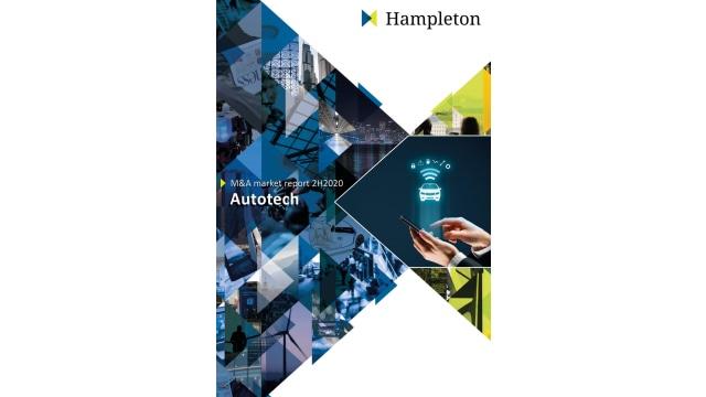 Auto Tech Report