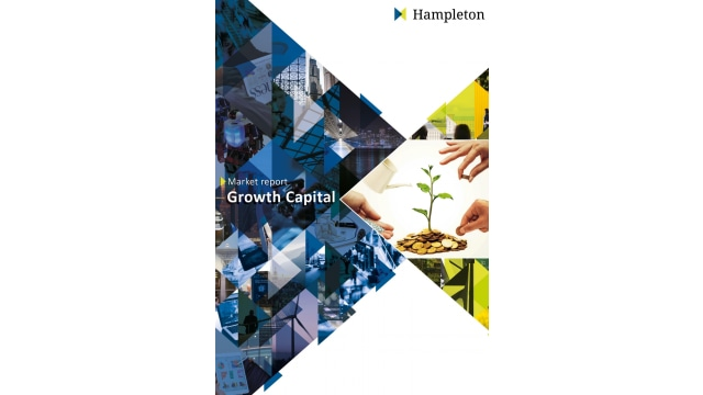 Growth Capital Report