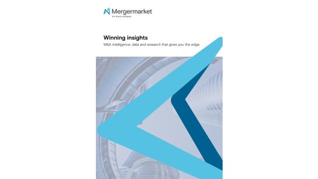 Benefits Brochure - Corporate EMEA 2020