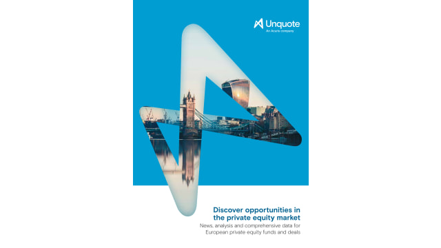 Unquote Benefits Brochure