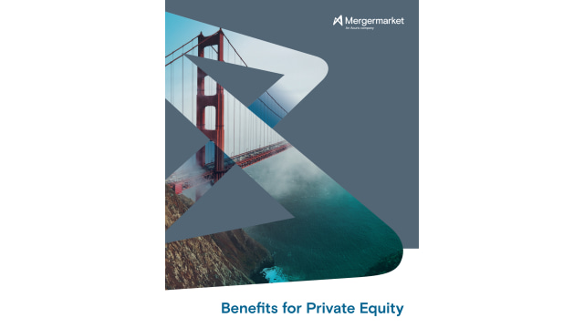 Benefits for Private Equity