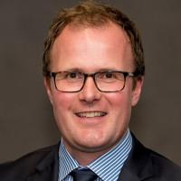 Nick Pohl
