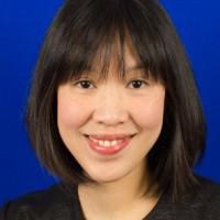 Cheng Li Yow