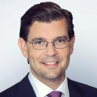 Florian Klimsha
