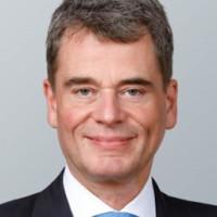 Dr Hartmut Krause