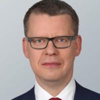 Dr Sven Prüfer