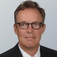 Dr Nils Koffka