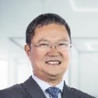 Nguyen Cong Ai
