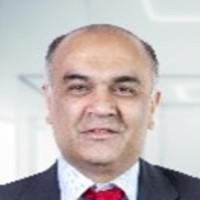 Pavan Kapoor