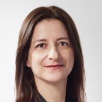 Melanie Shishler