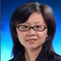 Priscilla Huang