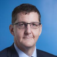 Darren Bowdern