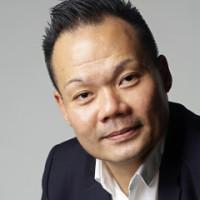 Jason Tok