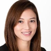 Yee Chen Tan