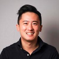 Anzhi Cheng