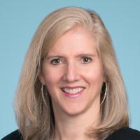 Allison M. Leopold Tilley