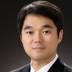 Hae-Joon Joseph Lee