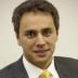 Marcos  Schmidt