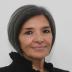 Dra. Isabel  Studer