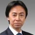 Takahiro Homma