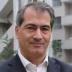 Pedro Correia da Silva