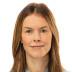 Anna  Orlander
