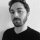 Luigi  Serenelli